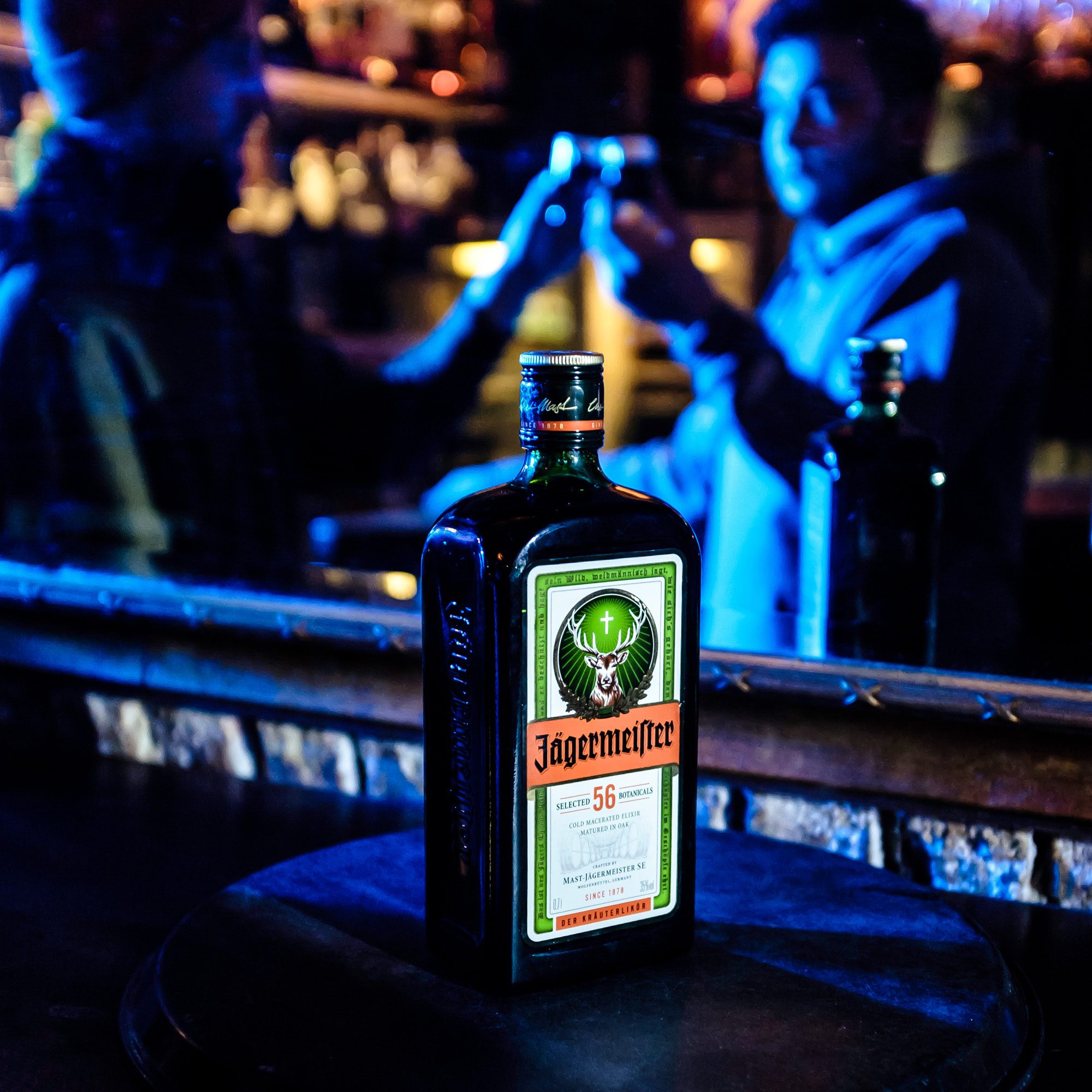 Jager-2