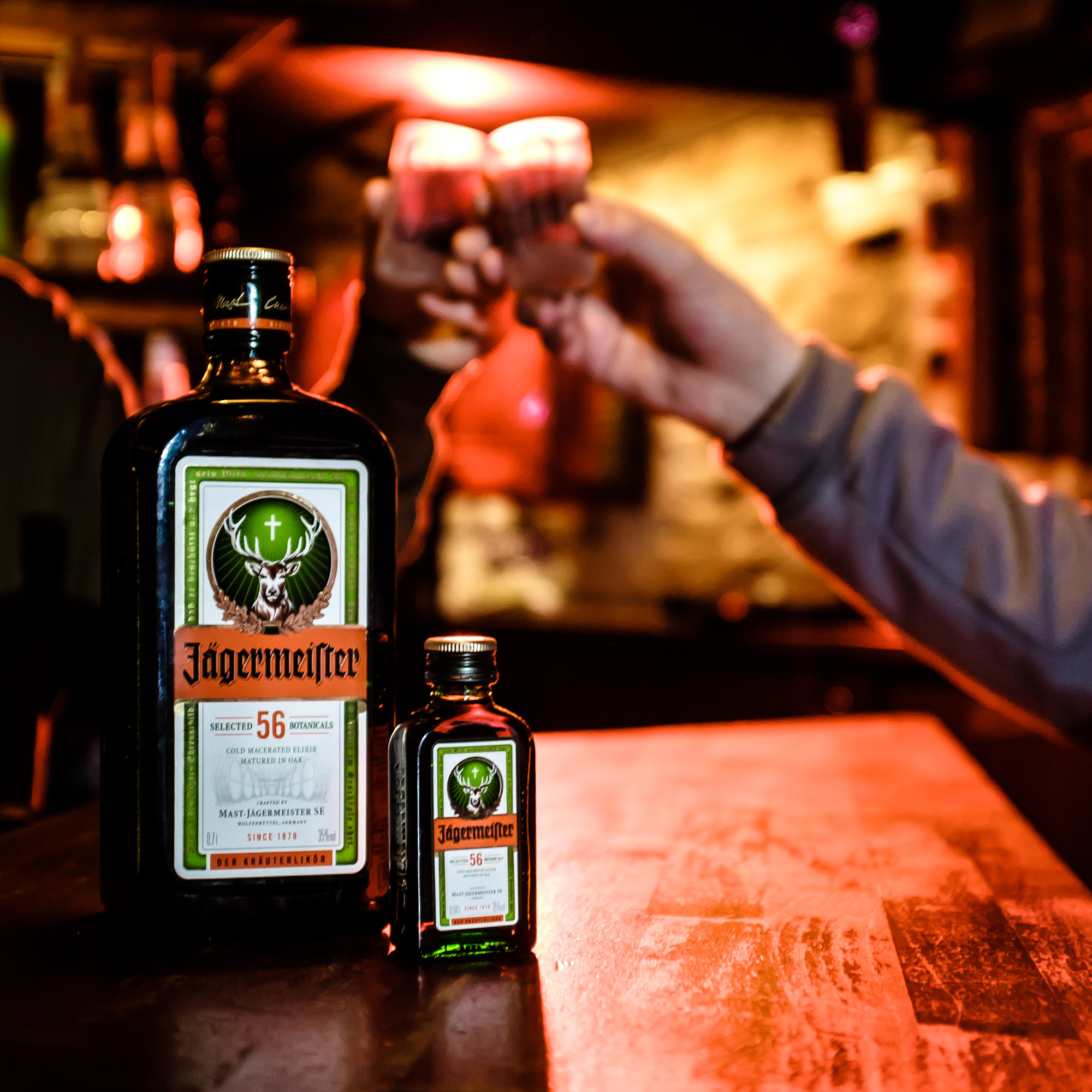Jager-5